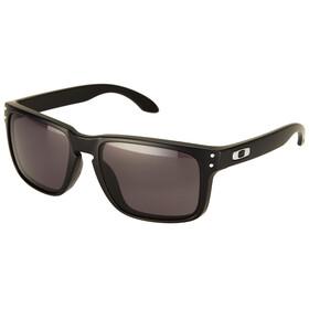 Oakley Holbrook Cykelglasögon svart